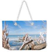 Driftwood C141354 Weekender Tote Bag