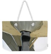 Drumstick Weekender Tote Bag