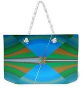 Dsc01527 Weekender Tote Bag
