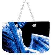 Duke Ellington Weekender Tote Bag