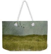 Dunes Weekender Tote Bag by Joana Kruse