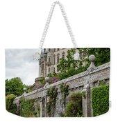Dunrobin Castle 1352 Weekender Tote Bag