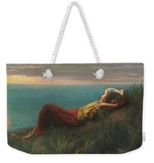 Dutch  Dreams  Weekender Tote Bag
