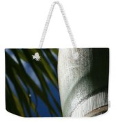 E Hawaii Aloha E Weekender Tote Bag
