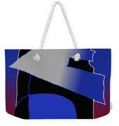 E-likes-eu Weekender Tote Bag