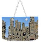 Earl's Palace Weekender Tote Bag