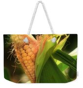 Ear's To You Corn Weekender Tote Bag