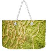 Earth Art 9511 Weekender Tote Bag