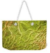 Earth Art 9516 Weekender Tote Bag