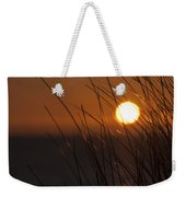 Easter Beach Part 4 Weekender Tote Bag