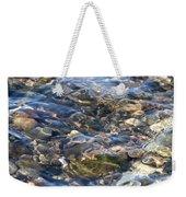 Ebbing Tide 2 Weekender Tote Bag