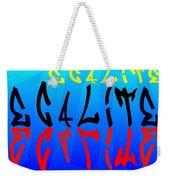 Egalite Weekender Tote Bag