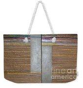 El Duo Weekender Tote Bag