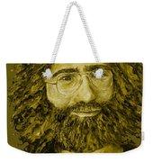 Electric Jerry Lemon - T-shirts-etc Weekender Tote Bag