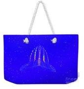 Elegant Jellies Weekender Tote Bag