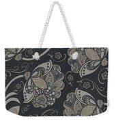 Elegante II Weekender Tote Bag