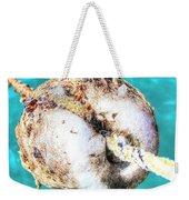 Element Sea Weekender Tote Bag