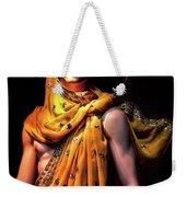 Eliodoro Weekender Tote Bag