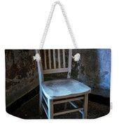 Ellis Chair Weekender Tote Bag