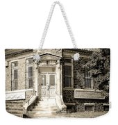 Elverson National Bank Weekender Tote Bag