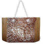 Encased - Tile Weekender Tote Bag
