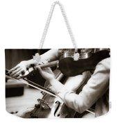 Enchanted - Weekender Tote Bag