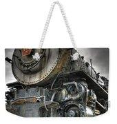 Engine 460 Weekender Tote Bag