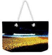 Entrance To Infinity Weekender Tote Bag by Eikoni Images