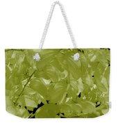 Epiphnay 1 Weekender Tote Bag