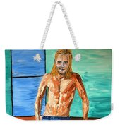 Eric Northman Weekender Tote Bag