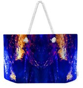 Escape The Within Weekender Tote Bag
