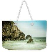 Ethereal Beach 2 Weekender Tote Bag