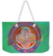 European Merry-go-round Weekender Tote Bag