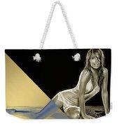 Eva Longoria Collection Weekender Tote Bag
