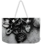 Everblooming Weekender Tote Bag