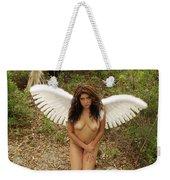 Everglades City Fl. Professional Photographer 4176 Weekender Tote Bag