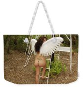 Everglades City Fl. Professional Photographer 4195 Weekender Tote Bag