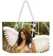 Everglades City Fl. Professional Photographer 4198 Weekender Tote Bag