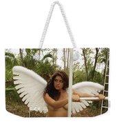 Everglades City Fl.professional Photographer 4190 Weekender Tote Bag