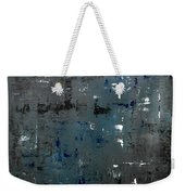 Every Now And Then Weekender Tote Bag