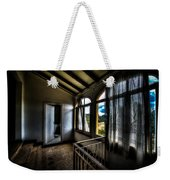 Ex Conservificio - Former Cannery IIi Weekender Tote Bag