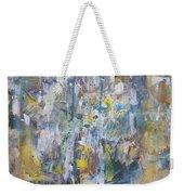 Expressionalism Weekender Tote Bag