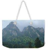 Expressions  Weekender Tote Bag
