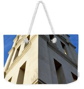 Extreme Angles Weekender Tote Bag