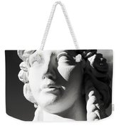 Eyes In The Sky- Fine Art Photography By Linda Woods Weekender Tote Bag