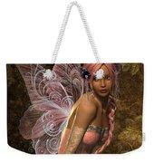 Fairy Lite  Weekender Tote Bag