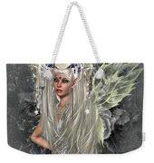 Fairy So Sweet Weekender Tote Bag