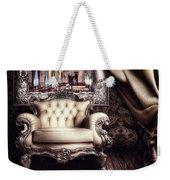 Fairytale Weekender Tote Bag
