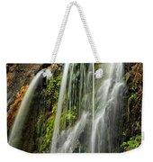 Fall Creek Falls 4 Weekender Tote Bag