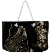 Fallout 4 Weekender Tote Bag